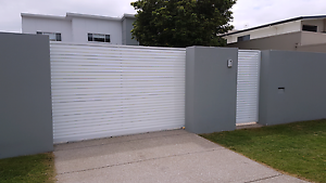 100% FENCING AND GATES  !FREE QUOTES TODAY! Nerang Gold Coast West Preview