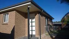 Granny Flat Brick Veneer 2 Bedroom $430 Woodpark Parramatta Area Preview