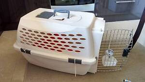 Carrier for pet up to 11 kg Noble Park Greater Dandenong Preview