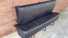 Kombi seat for sale Waurn Ponds Geelong City Preview