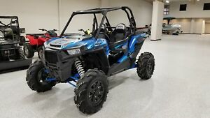 Rzr | Kijiji in Manitoba  - Buy, Sell & Save with Canada's #1 Local