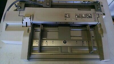 Bypass Tray For Xerox Docucolor 242 252 260 Color 550 560 570 700