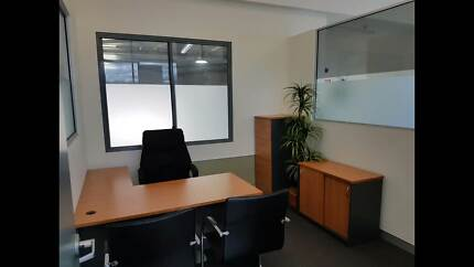 office space manly. brookvale storage unit | office space \u0026 commercial gumtree australia manly area - 1194185961