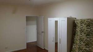 room for share canley vale nsw Canley Vale Fairfield Area Preview