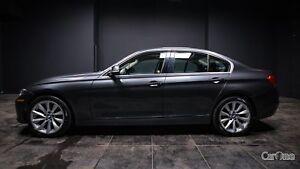 2014 BMW 328i xDrive NAV! BACK UP CAM! LEATHER! HEATED SEATS!...