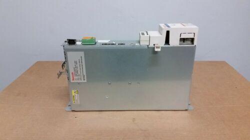 Rexroth HCS02.1E-W0028 IndraDrive C Converter