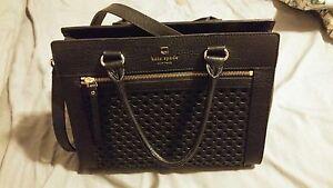 Hand bag Kate spade Hand bag $150