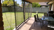Single room for rent  Merrimac Gold Coast City Preview