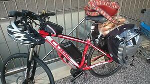 #Stolen from Sunnybank ... 3x electric bikes Sunnybank Brisbane South West Preview