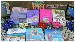 Islamic Pre - School FDC / Before & After care Blacktown Blacktown Area Preview