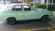 Wanted torana lc lj lh lx for restoration or parts Two Rocks Wanneroo Area Preview