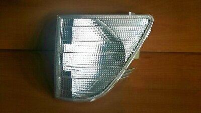 Blinker Blinkleuchte links original neu weiss Mercedes Sprinter 95-2000 901-905