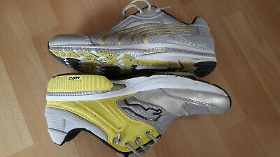 Cell M20 rare PUMA Running shoes Item 18350601 Jogging Schuhe Sneakers 45 29,5cm ()