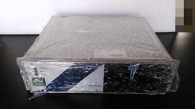 Used Aixcon 94-3075 Y2000 Rf Microwave Generator 2kw Novellus