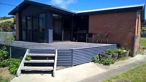 Ideal First Home or Investment Devonport Devonport Area Preview