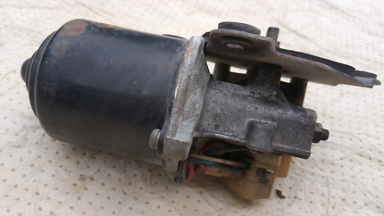 Datsun Nissan 280ZX Wiper Motor may suit 240Z 260Z FREE DELIVERY