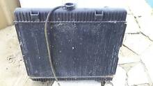 Mercedes 280-Series radiator good condition Merriwa Wanneroo Area Preview