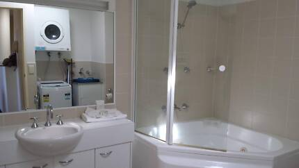 Fully furnished apartment at Popular Kingston Terrace Kingston South Canberra Preview