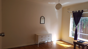 Room for rent Williamstown Hobsons Bay Area Preview