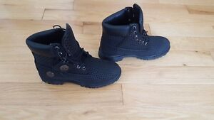 Timberland winter boots Brand NEW