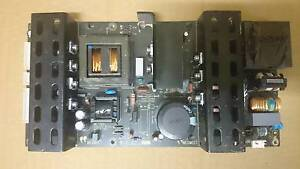 "AWA LC-47G58 47"" LCD TV Power supply board MLT199TL Adelaide CBD Adelaide City Preview"