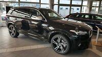 Volvo XC90 T8 Twin Engine Geartronic RDesign