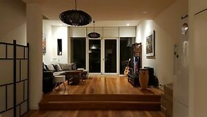 LARGE DOUBLE ROOM WITH PRIVATE BALCONY IDEAL FOR COUPLE St Kilda Port Phillip Preview