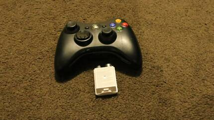Xbox Controller Wireless