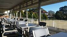 CATERING OPPORTUNITY Balgowlah Manly Area Preview