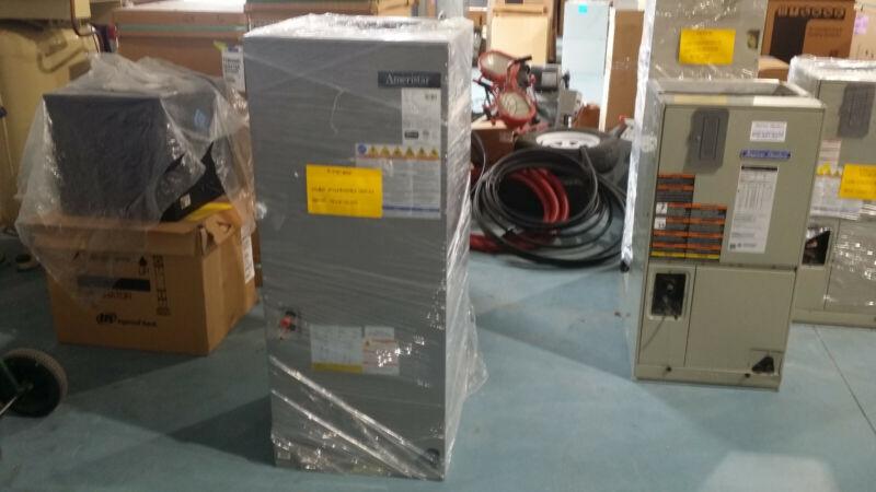 Ameristar 4 Ton Air Handler for Heat Pump or Air Conditioner