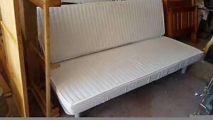 Ikea sofa bed Matraville Eastern Suburbs Preview