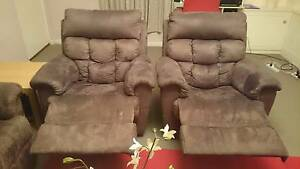 Sofa lounge couch excellent condition Crawley Nedlands Area Preview