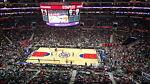 ClippersFan13