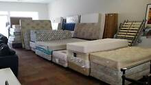 MONTHLY SALE - BARGAIN SINGLE SIZE MATTRESSES SALE Bentley Canning Area Preview