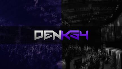 Denksy Tech Redcliffe Belmont Area Preview