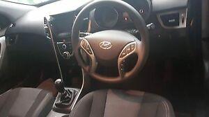 Hyundai i30 hatch 1.8L East Maitland Maitland Area Preview
