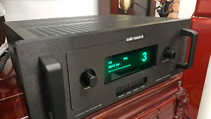Audio Research ref 3 preamp Panania Bankstown Area Preview