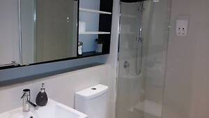 MELBOURNE CBD SHORT STAY ONE BEDROOM APARTMENT - FREE WI-FI Docklands Melbourne City Preview