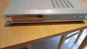 LG HD video recorder Brighton Holdfast Bay Preview
