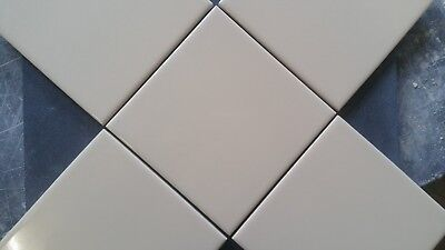 6x6 Ivory Victorian Tiles Fireplace Tiles