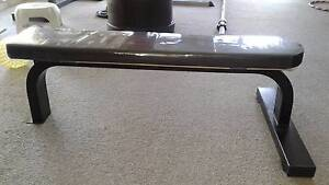 FLAT BENCH  COMMERCIAL QUALITY Algester Brisbane South West Preview