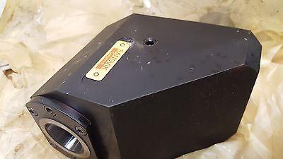 Sandvik C4 Capto Tool Holder C4 6200 Fth-c4