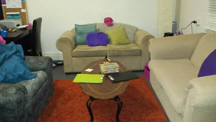 West Leederville Counseling/therapist room for lease
