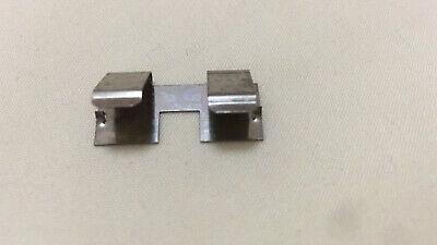Generic Battery Contact For Fluke 51 52 53 54 Series Ii Multimeter