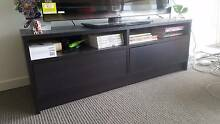 IKEA BENNO TV Cabinet Wolli Creek Rockdale Area Preview