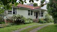 House in Ryde for Rent !!!! Ryde Ryde Area Preview