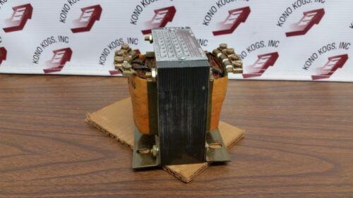 NOS Reliance Electric 65248-1S Transformer