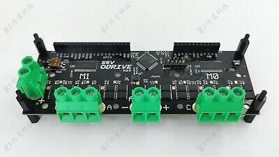 Odrive V3.6 - 56vbldc Dual Motor Controller W Connectors