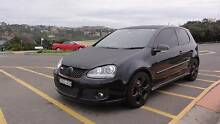 2007 MY08 Volkswagen VW Golf GTI mk5 Brookvale Manly Area Preview