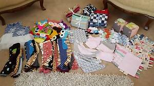 Huge Bulk Lot Baby Items - Store Clearance Frankston South Frankston Area Preview